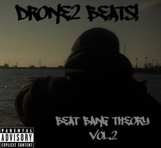 Download Beat Bang Theory Vol.2