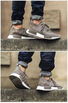 4aee669b61ba adidas Originals NMD R1 Adidas Nmd 2016