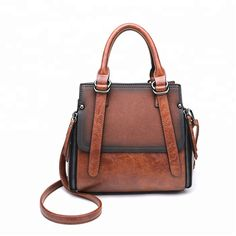 04969e868b 41 Best Handbags images