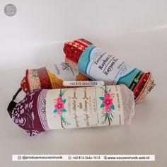 Souvenir Acara   Souvenir Reuni   Oleh-oleh Haji   Sedia berbagai souvenir untuk berbagai acara dengan harga terjangkau. . Pilihan Souvenir:  Kantung berbagai ukuran   Talenan   Kipas   Tottebag   Dompet. *Souvenir bisa Custom sesuai keinginan Untuk infodan pemesanan hubungi  WA/SMS/TLP : +62 813-2666-1515 (FAST RESPONSE) #eventorganizersurabaya #souvenirpernikahanjakarta #souvenirpernikahanbojonegoro #souvenirpernikahanonline #souvenirislamimurah #pusatsouvenirsurabaya…