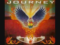 Journey-Dont Stop Believing