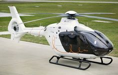 Best Helicopter in the World | Helicopters – Luxury Helicopters & Helicopter Interiors for Luxury ...