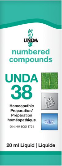 Unda 23 - Lithiasis, Urinary Disorders Unda 23 - is indicated for incontinence of urine, kidney stones, and inflammation of the urinary tract. Unda 23 is an excellent remedy for the kidneys and the urinary tract. Irregular Menstrual Cycle, Female Reproductive System, Neuropathic Pain, Cystitis, Anxiety Remedies, Kidney Health, Thyroid Problems, Spine Problems, Night Sweats