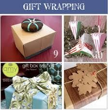 Image result for gift wrap ideas