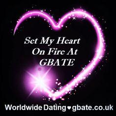 Dating critic