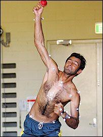 Shoaib Malik 2006