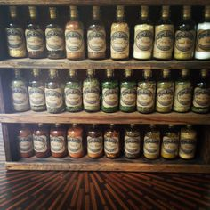 apothecary-spice-rack-homemakerchic.com