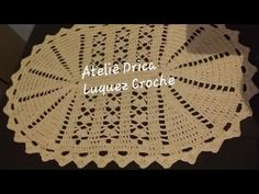 Crochet Patterns, Make It Yourself, Sewing, Knitting, Rugs, Blog, Crafts, Youtube, Knitted Rug