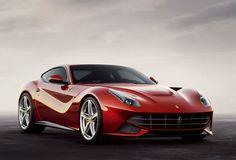 Fotos: Los autos más caros del mundo