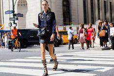 Vera Van Erp - Page 3 - the Fashion Spot
