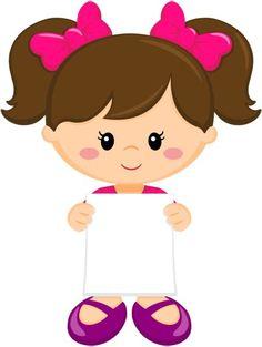 Kids Crafts, Diy And Crafts, Paper Crafts, School Labels, School Clipart, Class Decoration, School Frame, Kids Education, Classroom Decor