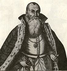 Henry XI of Legnica - Wikipedia, the free encyclopedia