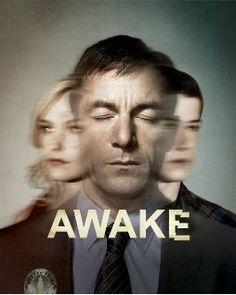 Awake (TV series 2012)