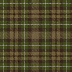 """Tartan Details - Lamont Heather The information held within The Scottish Register of Tartans for the """"Lamont Heather"""" tartan is shown below..."""