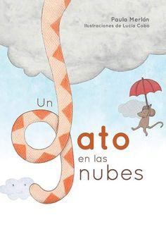 Lucia Cobo - Hledat Googlem