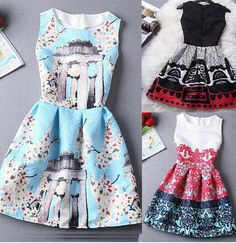 Cheap dress up hot men, Buy Quality dresses to wear to a wedding for kids directly from China dress indian Suppliers:                               Vestidos Dresses Printed sexy bandage dress HOT sale Women Dresses Print Casual