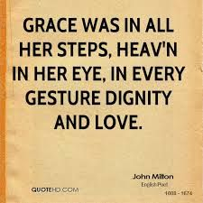 quotes about grace - Google Search