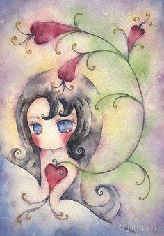 Hearts - Juri Ueda http://iphonetokok-infinity.hu http://galaxytokok-infinity.hu http://htctokok-infinity.hu