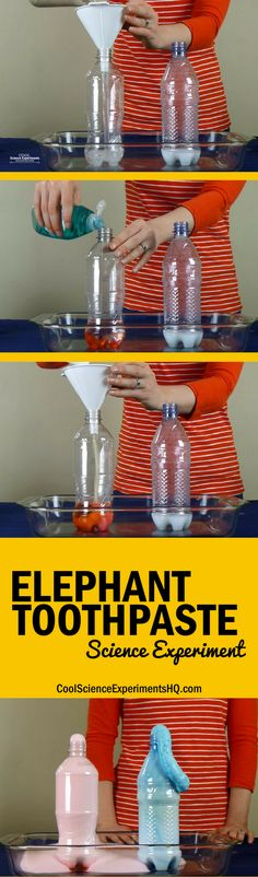 200 Easy Science Experiments Ideas In 2021 Science Experiments Easy Science Experiments Easy Science