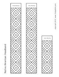 Resultado de imagem para grafismo indigena para imprimir