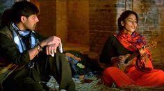 Hatt Mullah Song Lyrics - Jugni (2016) - Lyrics, Latest Hindi Movie Songs Lyrics, Punjabi Songs Lyrics, Album Song Lyrics