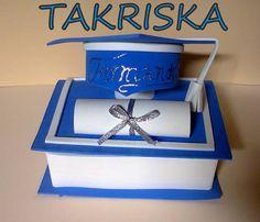https://www.facebook.com/takriska/photos/a.179395742260507.1073741875.170677443132337/179395785593836/?type=3