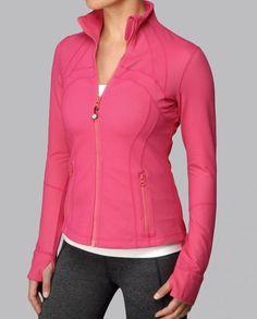 [define+jacket+senorita+pink+denim.jpg]