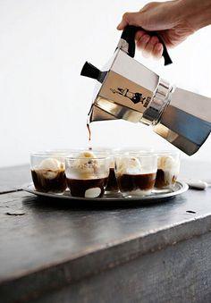 Bialetti Café Glacé