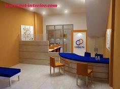 Remodeling reception interior design ideas - Interior Design   Exterior Design   Office Design   Home Design