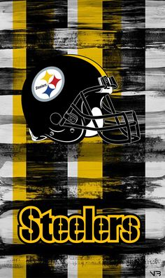 Pittsburgh Steelers Football, Go Steelers, Dallas Cowboys, Indianapolis Colts, Cincinnati Reds, Wilson Sport, Sporting Kansas City, Steeler Nation, Celebrity Travel
