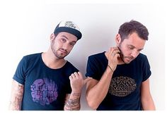 Punnany massif Blink 182, Fangirl, Inspire, Pure Products, Music, Mens Tops, T Shirt, Inspiration, Fashion
