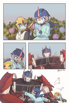Transformers Decepticons, Transformers Characters, Transformers Bumblebee, Transformers Optimus Prime, Gi Joe, Avengers Alliance, Minecraft Art, Haikyuu Manga, Robot Art