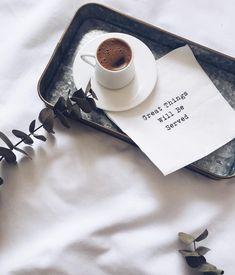 Stunning Unique Ideas: Coffee Barista Ideas black coffee around the worlds.Black Coffee Around The Worlds. Coffee Is Life, I Love Coffee, Black Coffee, Coffee Break, My Coffee, Morning Coffee, Sunday Coffee, House Coffee, Coffee Girl