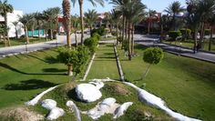 Arabia Azur Resort Family Friendly Resorts, Golf Courses, City, Travel, Family Resorts, Viajes, Traveling, Cities, Tourism