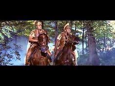Svätý Konštantin Veliký, Costantino il Grande. - YouTube Grande, Drama, Youtube, Movies, Painting, Art, Historia, Art Background, Films