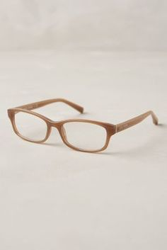 bobbi brown chelsea reading glasses dark grey 250x eyewear anthroregistry