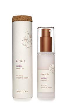 amala cream - Google 搜尋