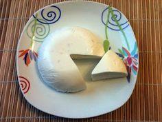 Percorso Dukan: formaggio toma Dukan fase attacco pp-pv