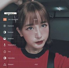 Photography Filters, Vsco Photography, Photography Guide, Photography Editing, Artistic Photography, Photo Slider, Best Vsco Filters, Vsco Effects, Vsco Themes
