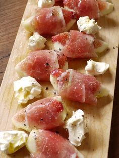 Cured+Ham+and+Figs