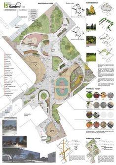 Urban Landscape Design Architecture Site Plans 61 Ideas For 2019 - - Architecture Site Plan, Architecture Presentation Board, Architecture Panel, Presentation Boards, Architecture Colleges, Masterplan Architecture, Drawing Architecture, Architecture Diagrams, Architectural Presentation