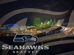 seahawks pictures   Seattle Seahawks Image - Seattle Seahawks Picture, Graphic, & Photo