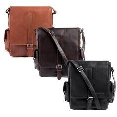 FEYNSINN cross-body bag ASHTON – leather bag with shoulder strap leather – shoulder bag #bag http://www.allbodybag.com/feynsinn-cross-body-bag-ashton-leather-bag-with-shoulder-strap-leather-shoulder-bag-2/  FEYNSINN cross-body bag ASHTON - leather bag with shoulder strap leather - shoulder bag New and original cross-body bag by FEYNSINN   An authentic handmade FEYNSINN product.   FEYNSINN - urban and vanguard design with Swiss quality heritage.   please see the website of FEYNSINN fo..
