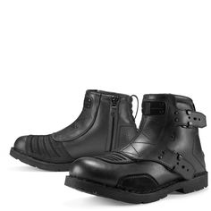 Icon 1000 El Bajo™ Boot - Icon1000 $190
