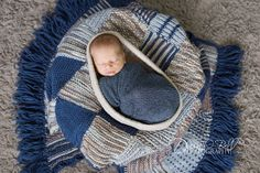 newborn boy blue beige basket.jpg