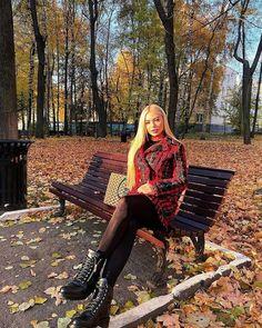 Красавицы Нижнего Новгорода в Instagram: «Очаровательная Ольга! Repost @ola_olchik_ Понравилось фото? Сохрани его, чтобы не потерять 👍»