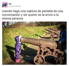 Ups ... #memes #chistes #chistesmalos #imagenesgraciosas #humor http://www.megamemeces.com/memeces/imagenes-de-humor-vs-videos-divertidos