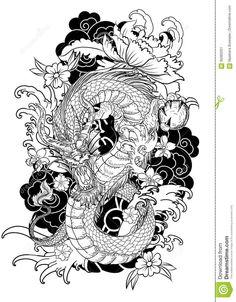 sárkányok den zsírégető
