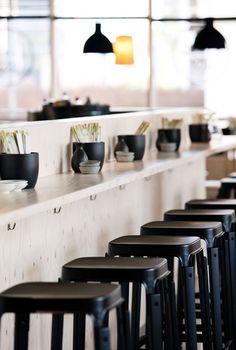 Interior Design & Architect By Joanna Laajisto Creative Studio