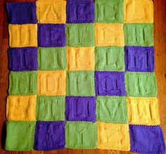 Alphabet_afghan-a-1_small